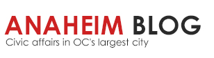 logo_anaheim2c.jpg
