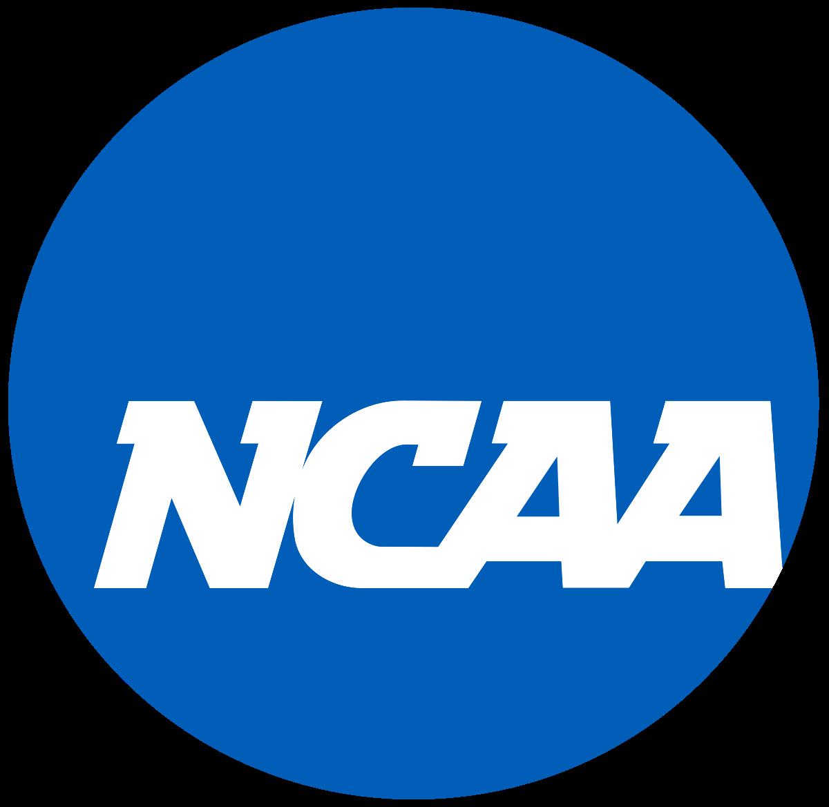 NCAA_logo.png