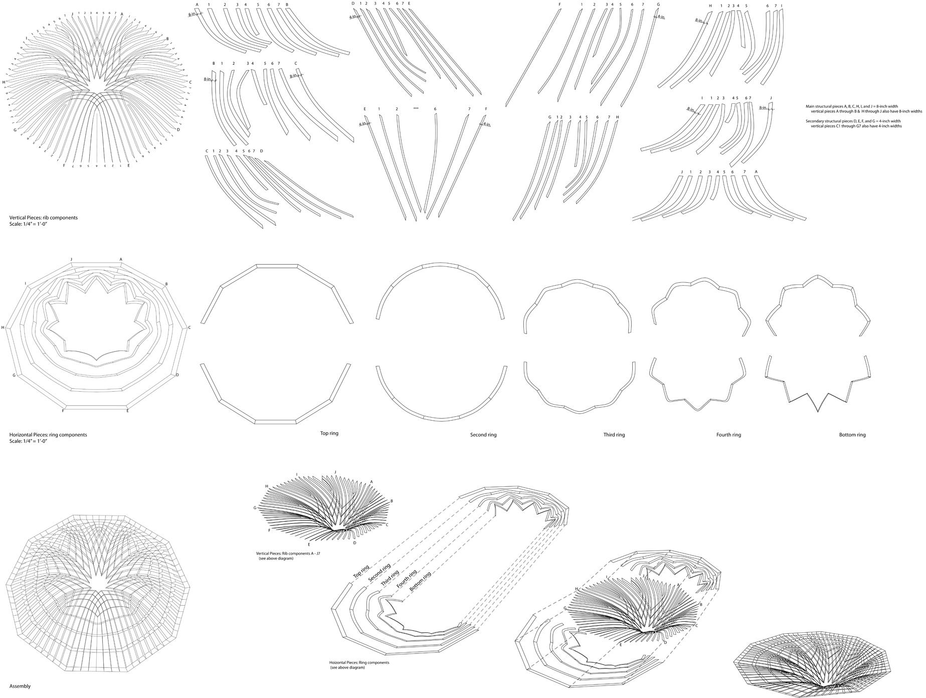 catalog - vertical_horizontal pieces (Final)_sml.jpg