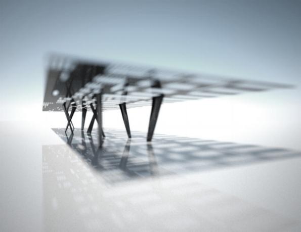 table2c-WEB.jpg