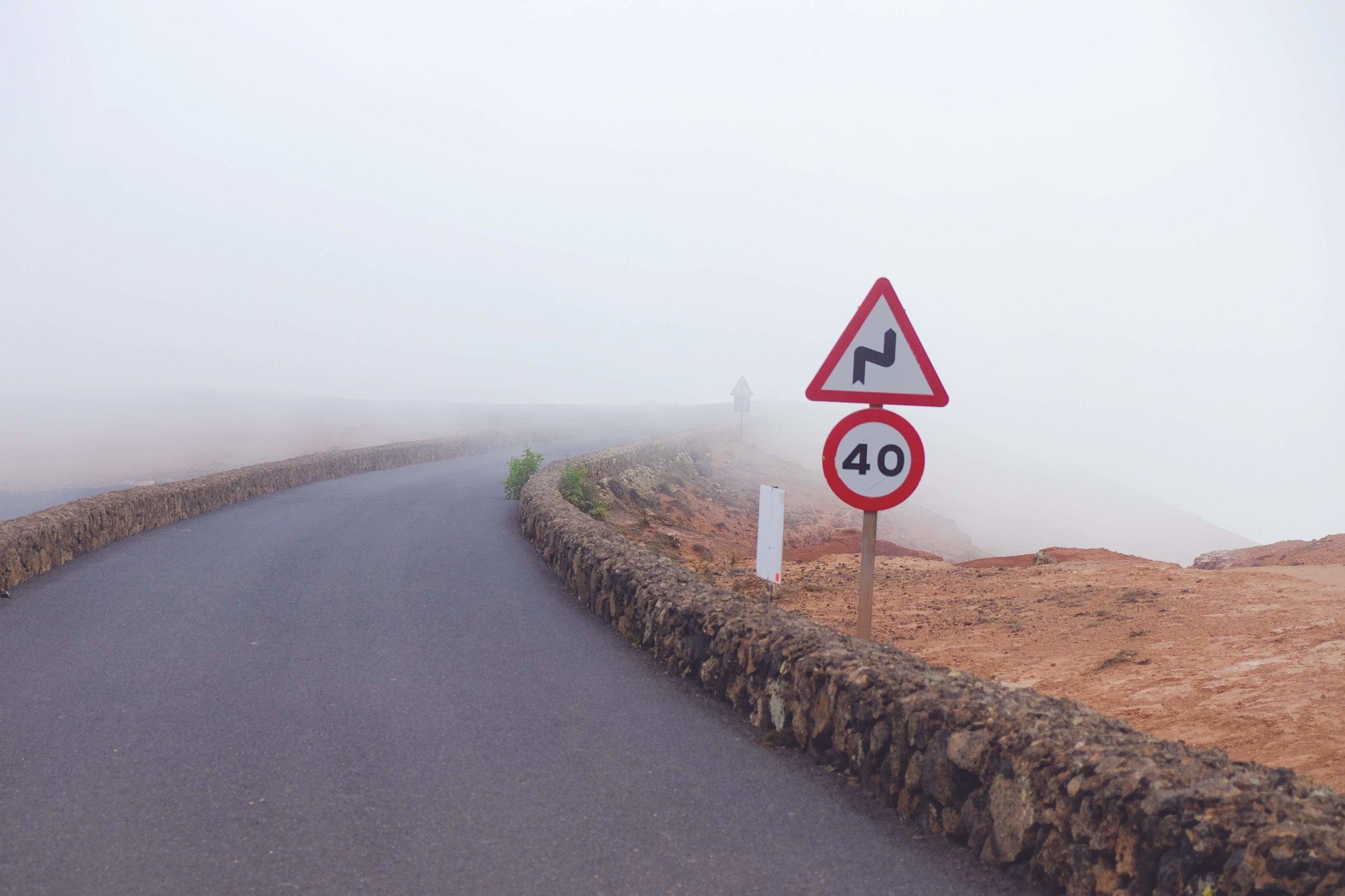 40 road fog.jpg