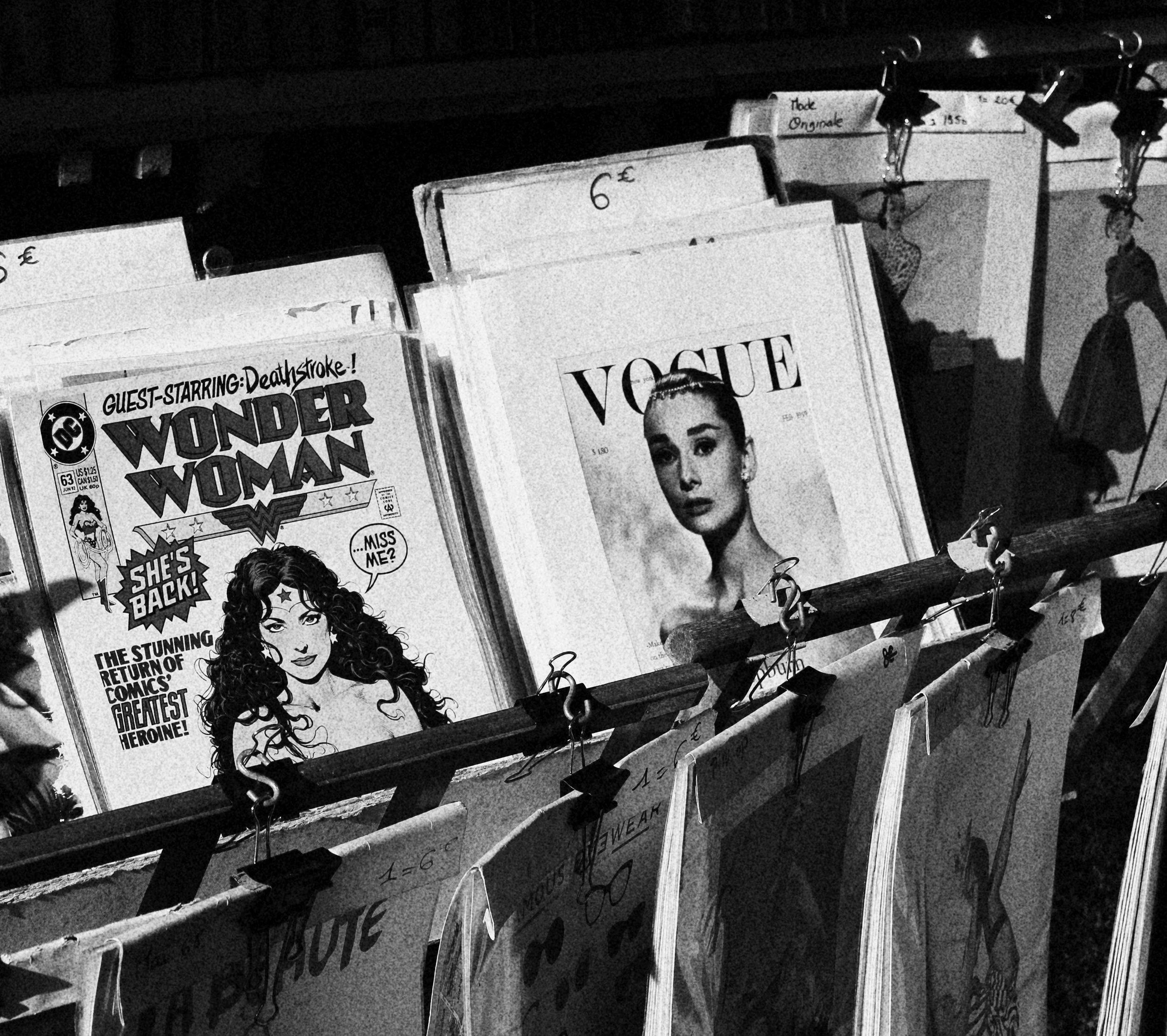 old magazines 2.jpg