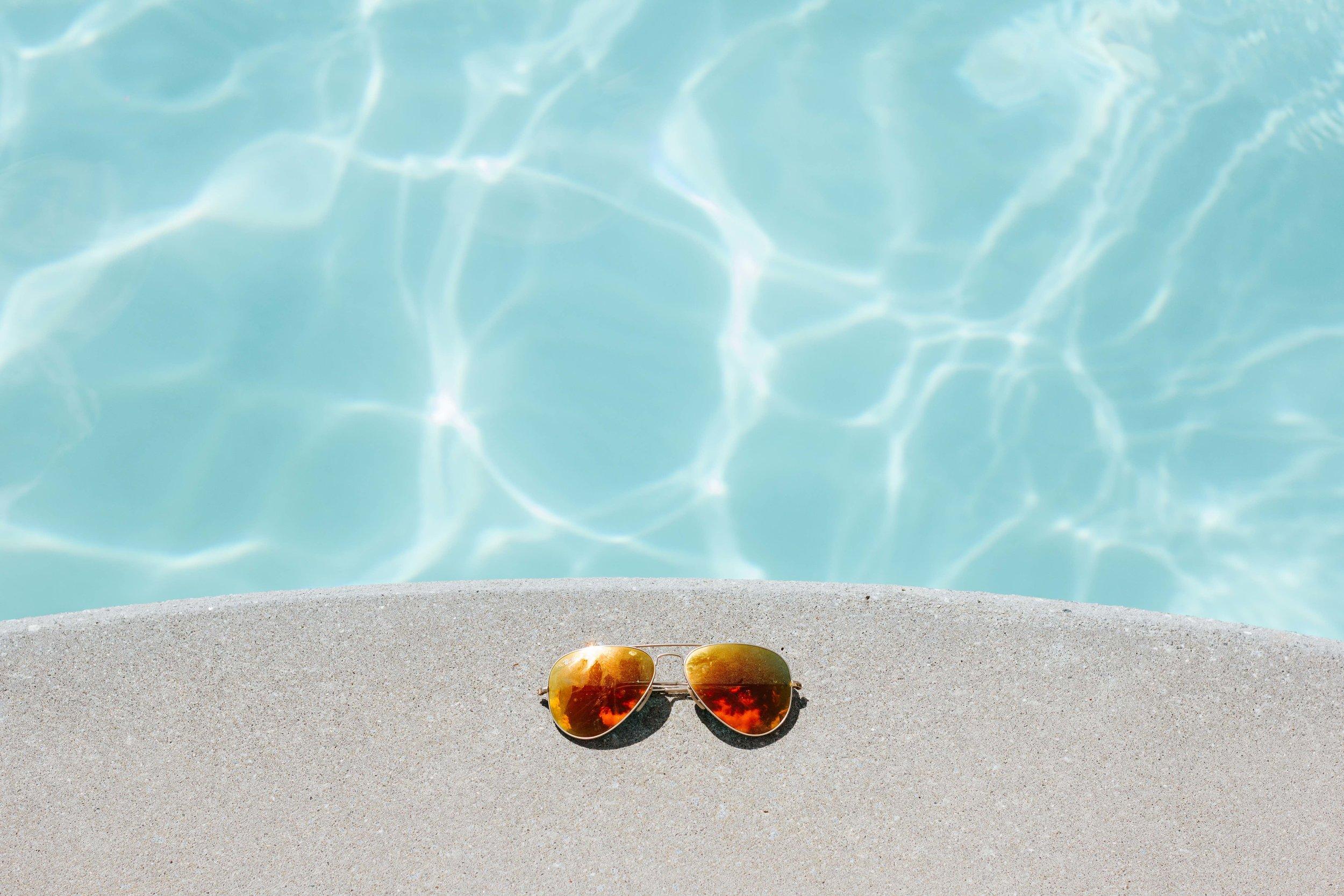 sunglasses pool.jpg