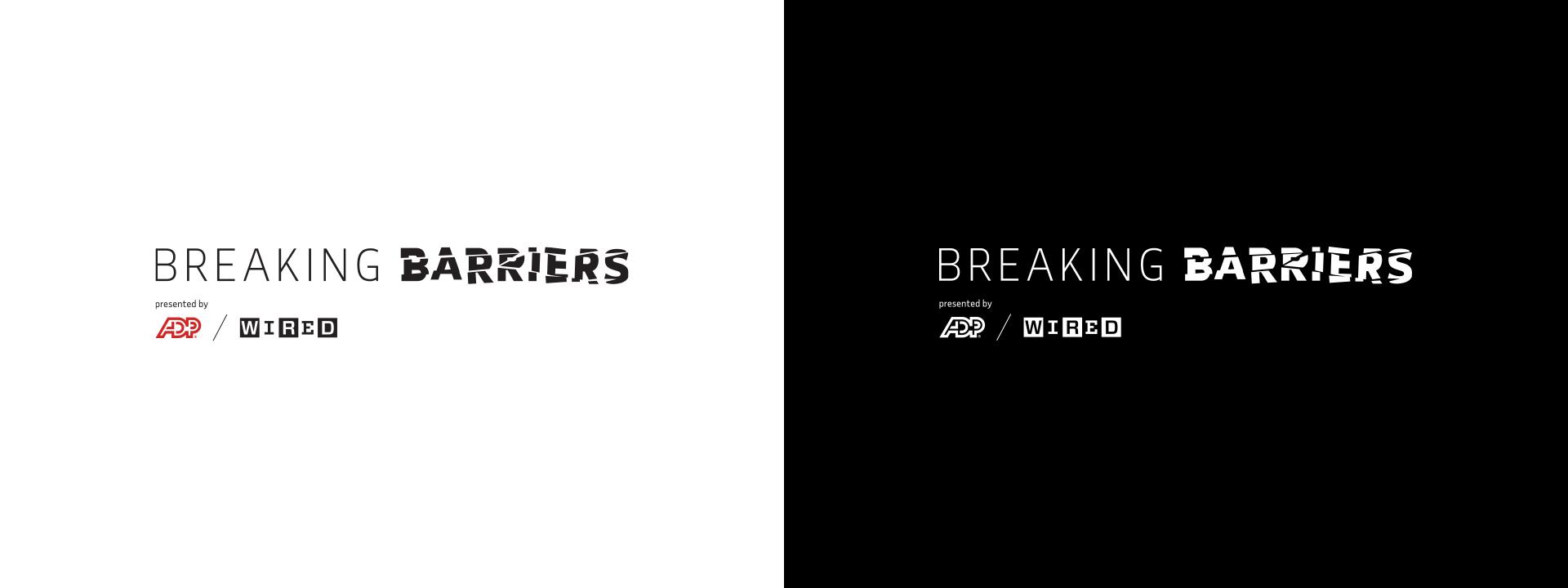 ADP_BreakingBarriers_Logo.jpg