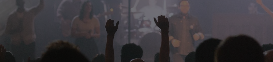 Stories like yours are fuel to our fire, and an encouragement to our church. -