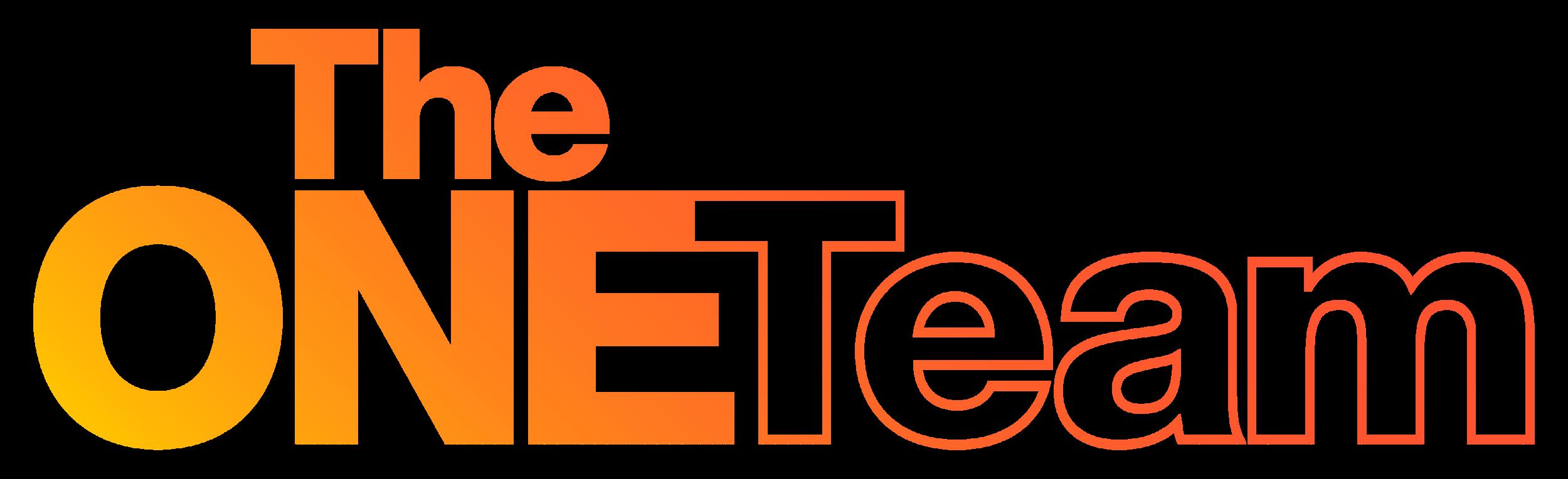 TheOneTeam_Logo-01.png
