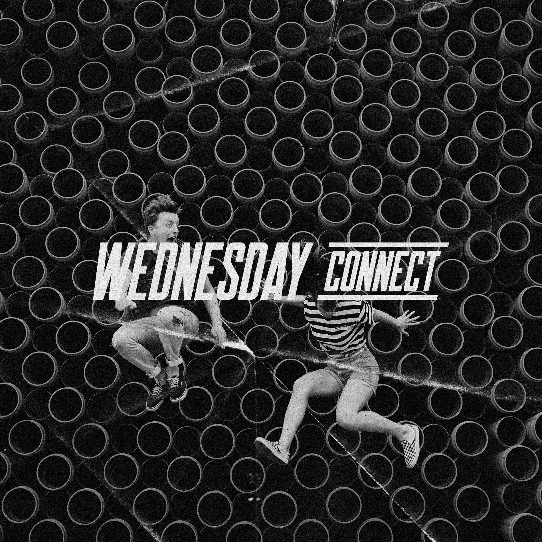 WednesdayConnect_2.jpg