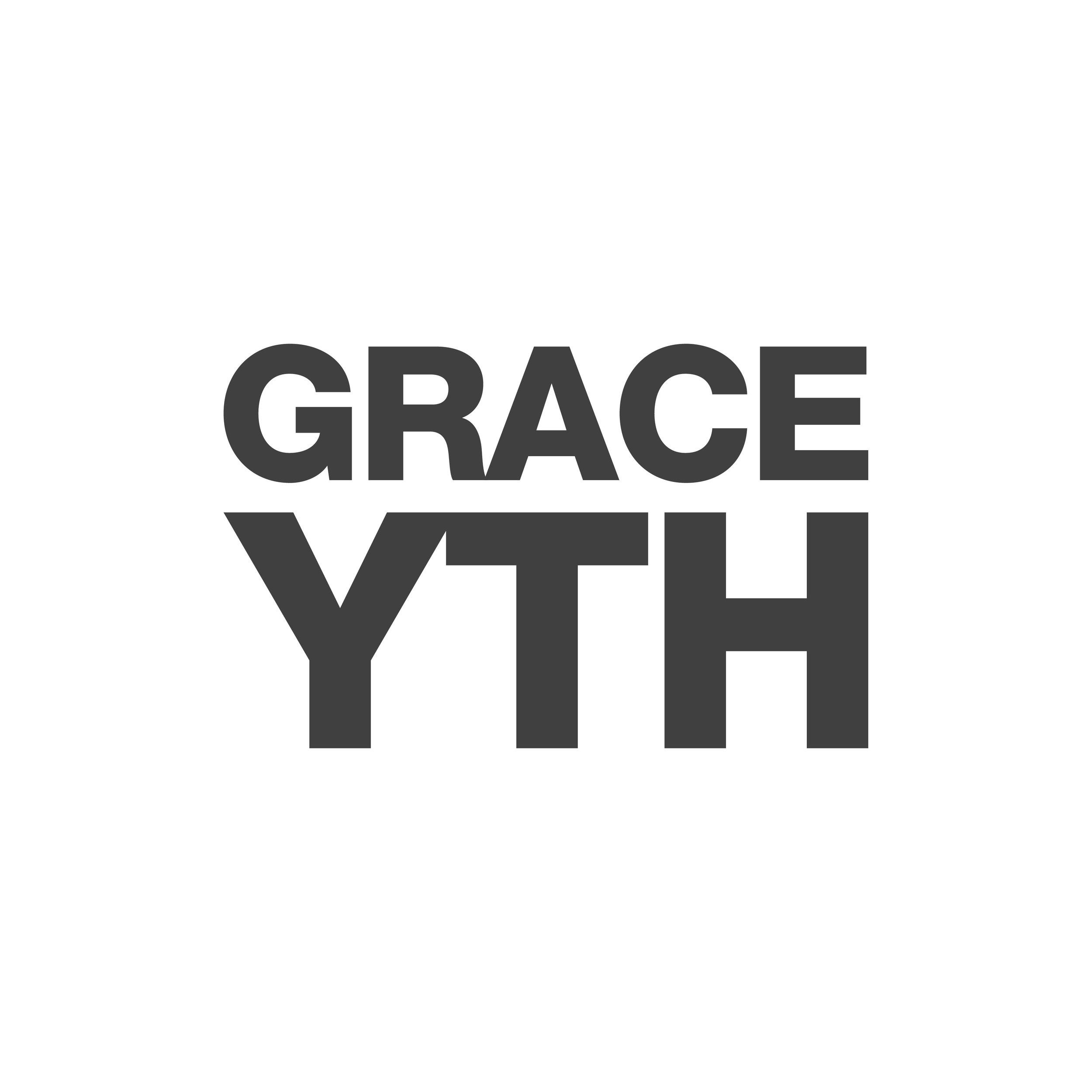 GraceYouthLogo-02.jpg