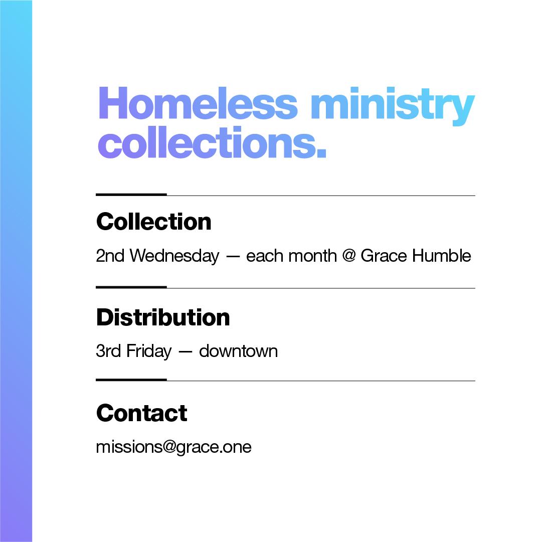 homeless ministry-22.jpg