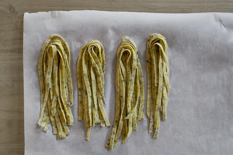 Pasta-Blog-Sumac.jpg