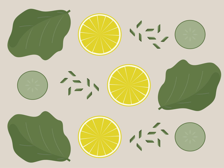 GreenSalad.jpg
