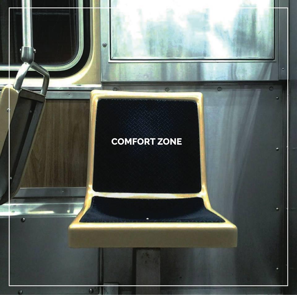 comfort zone album cover.jpg