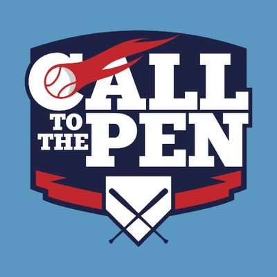Call to the pen -