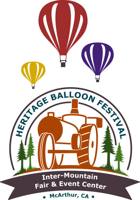 Heritage Balloon Festival.png
