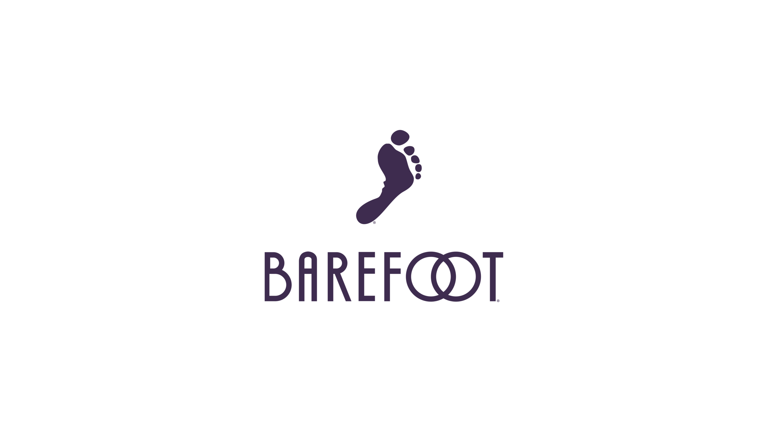 logo_new 14sept2017 vertical.png