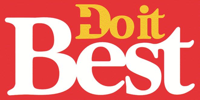 Do it best hardware logo.png