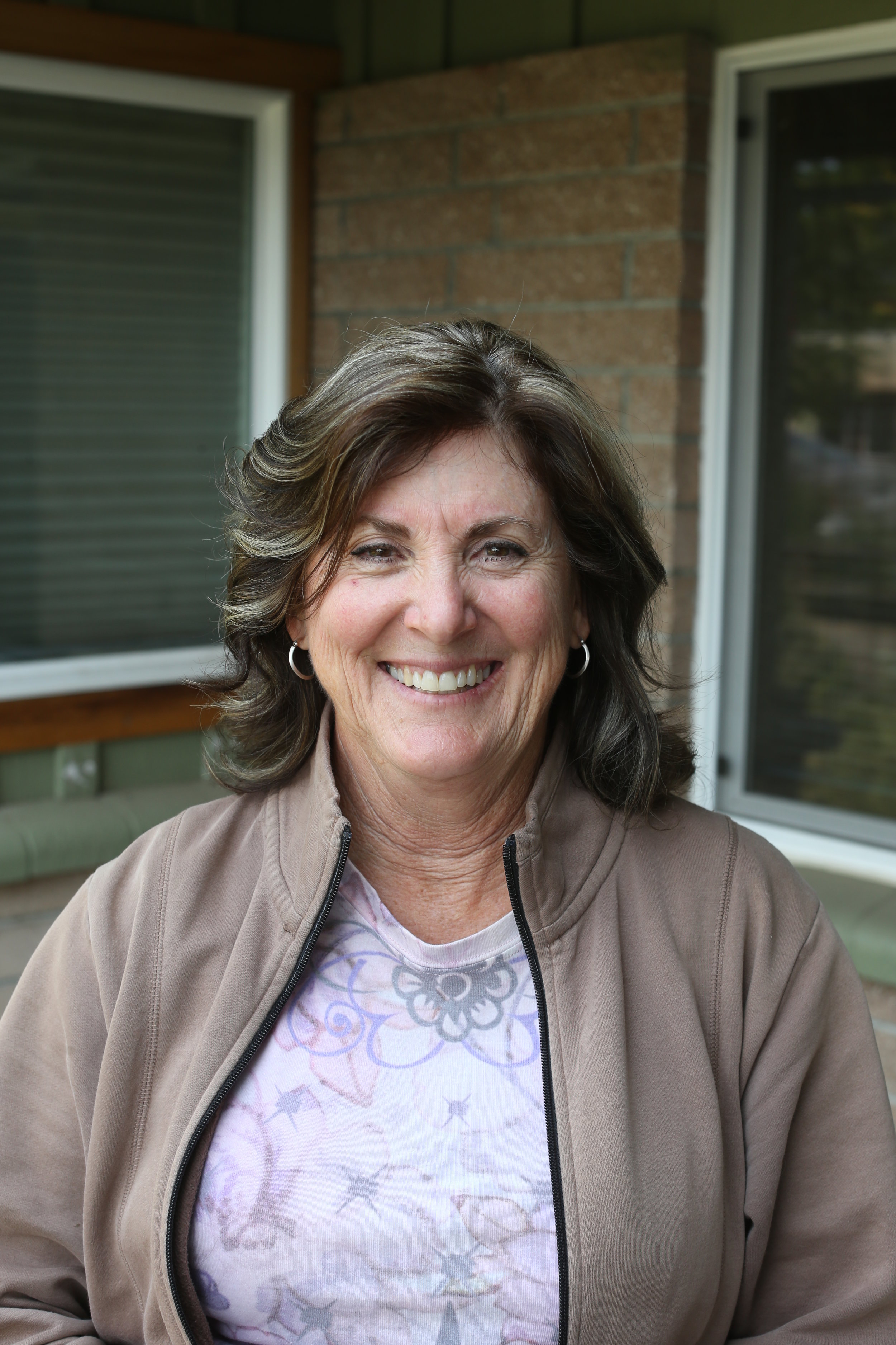 Elena Albaugh 2.JPG