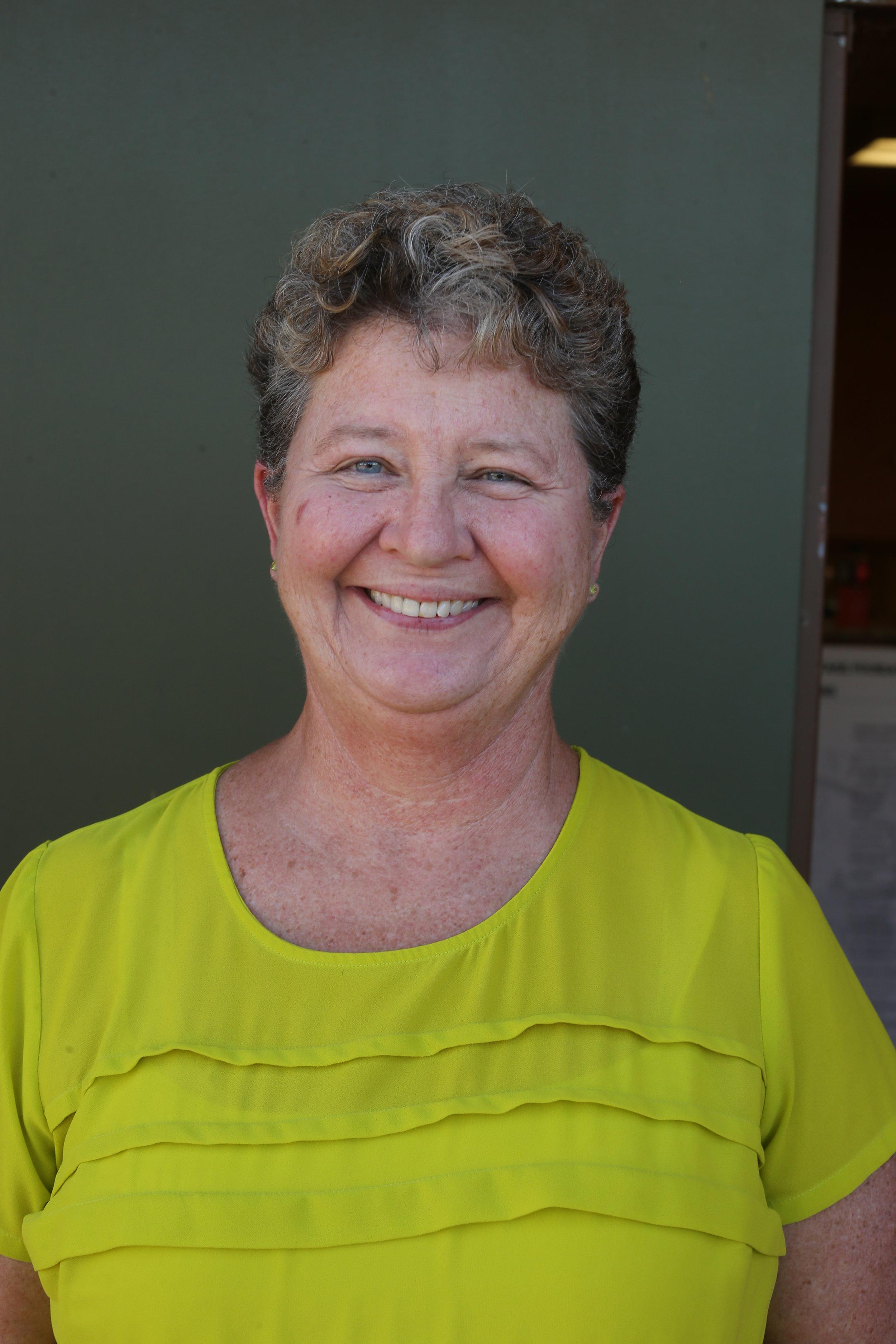 Shirley Wright 2.JPG