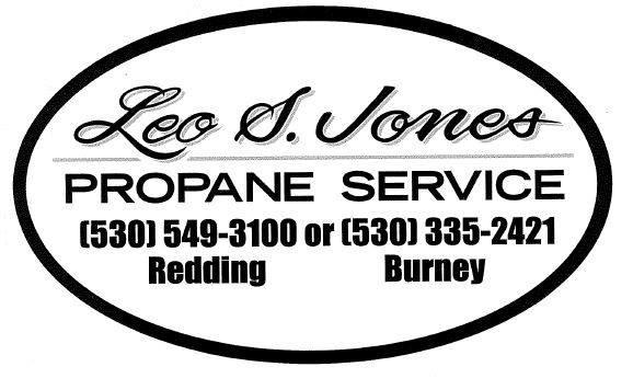 Leo Jones Logo.jpg