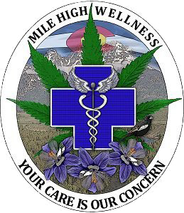 Mile High Logo (no background).png