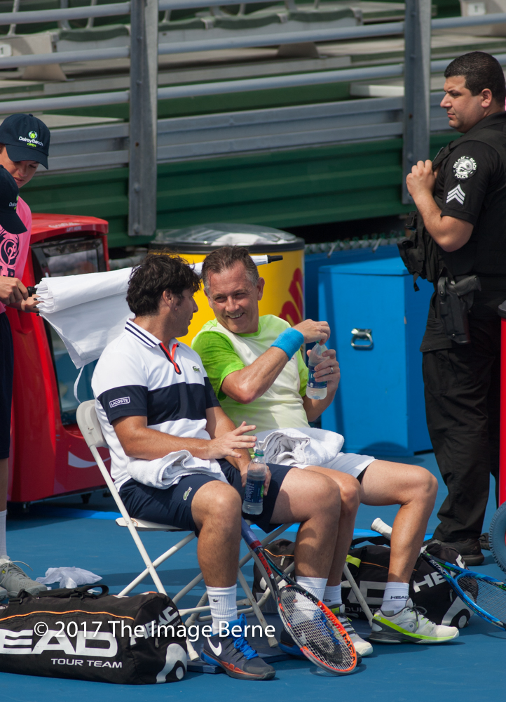 Sebastien Grosjean, Mikael Pernfors-076.jpg