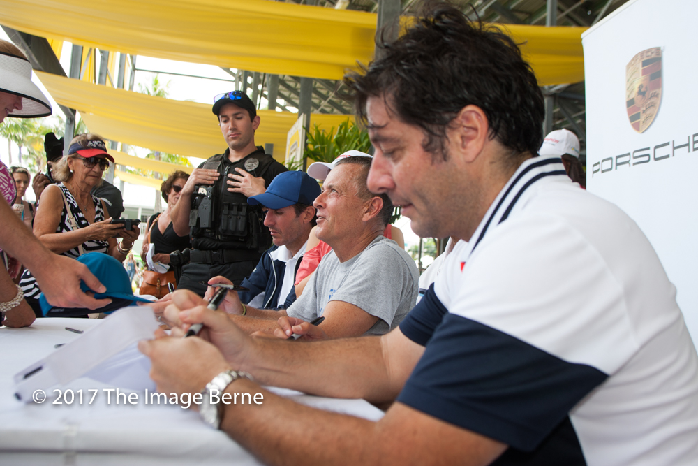 Vince Spadea, Mikael Pernfors, James Blake, Sebastien Grosjean-096.jpg