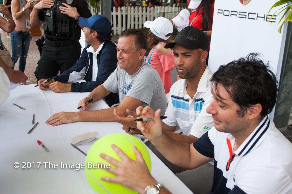 Vince Spadea, Mikael Pernfors, James Blake, Sebastien Grosjean-097.jpg