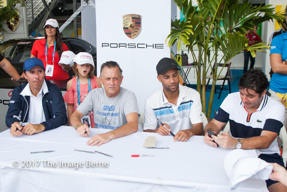 Vince Spadea, Mikael Pernfors, James Blake, Sebastien Grosjean-098.jpg