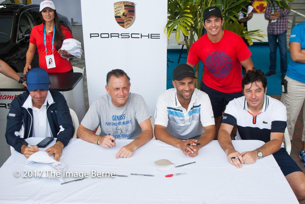 Vince Spadea, Mikael Pernfors, James Blake, Sebastien Grosjean-105.jpg