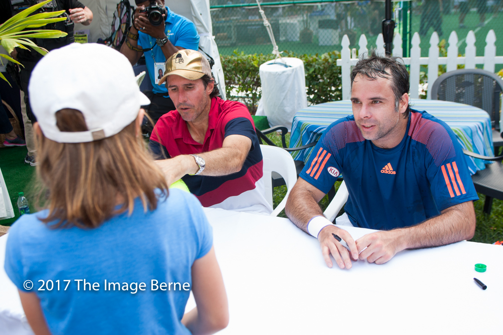 Vince Spadea, Fernando Gonzalez-066.jpg