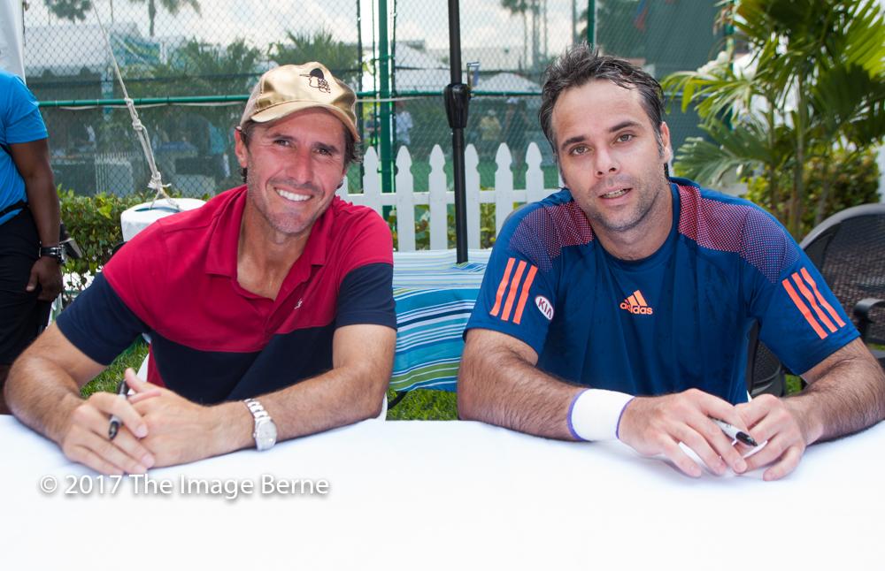 Vince Spadea, Fernando Gonzalez-068.jpg