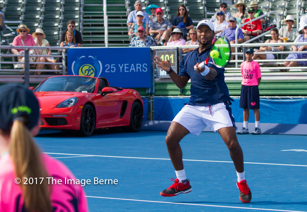 Donald Young-006.jpg