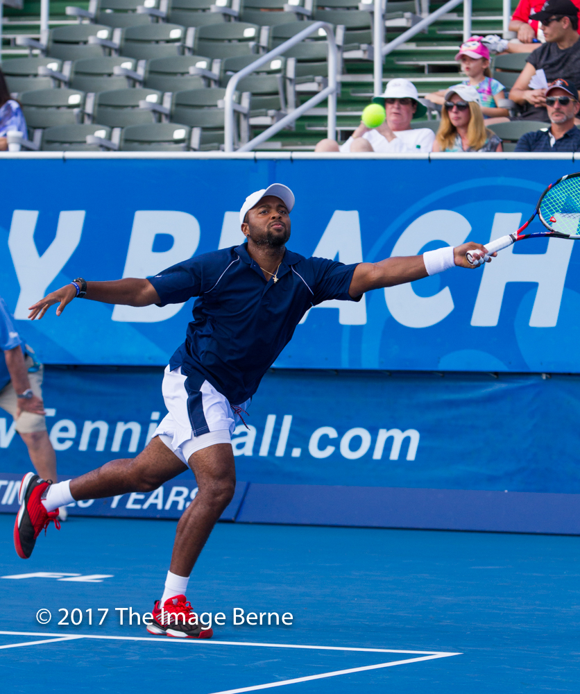 Donald Young-005.jpg