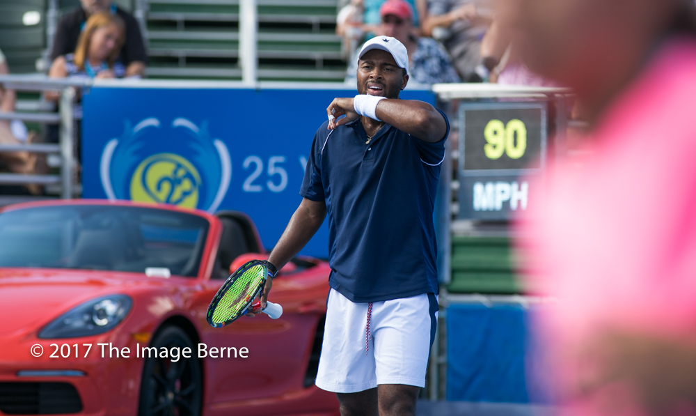 Donald Young-007.jpg