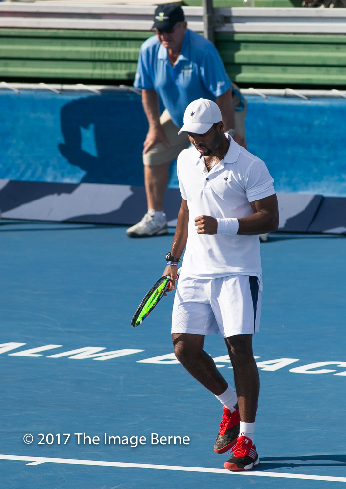 Donald Young-025.jpg