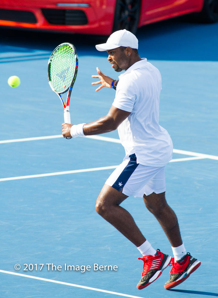 Donald Young-035.jpg