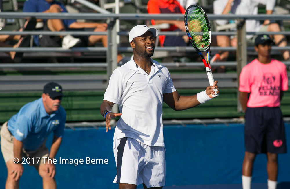 Donald Young-041.jpg