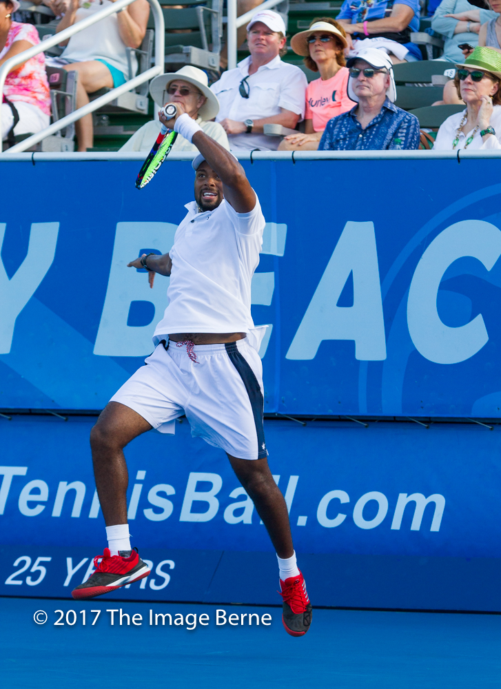 Donald Young-047.jpg