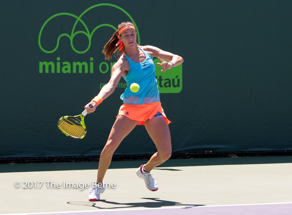 Mariana Duque-Marino-129.jpg