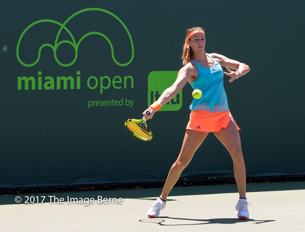 Mariana Duque-Marino-131.jpg
