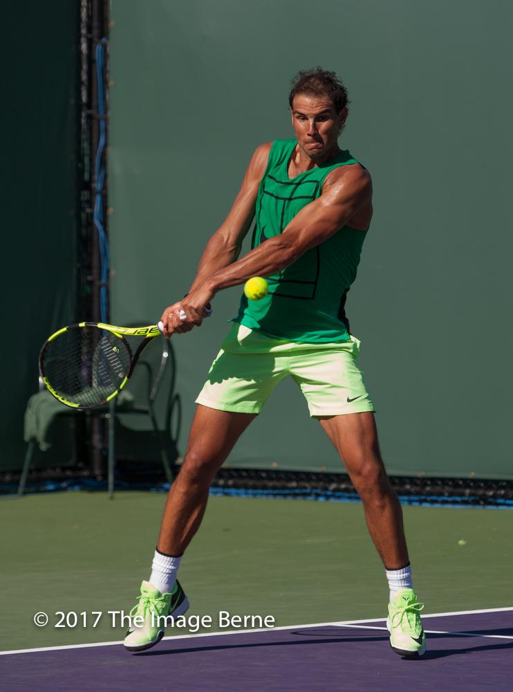 Rafael Nadal-235.jpg
