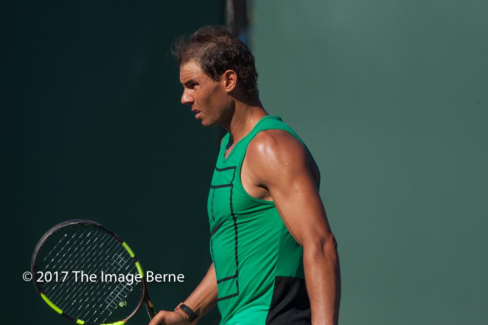 Rafael Nadal-237.jpg