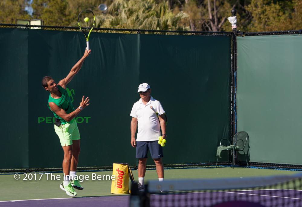 Rafael Nadal-238.jpg