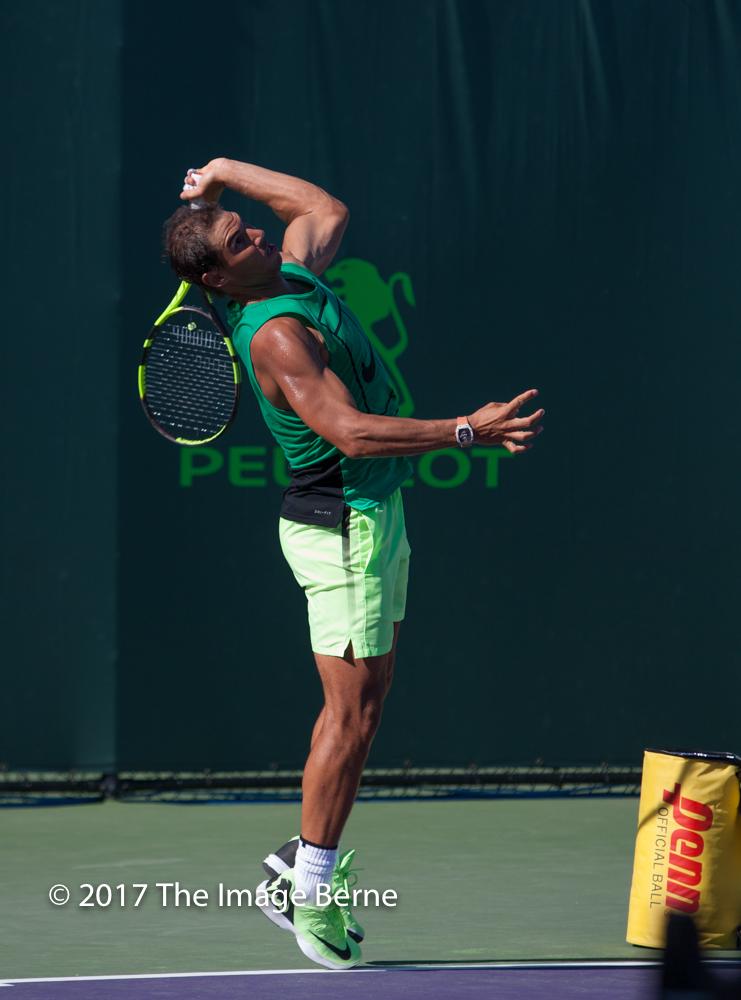 Rafael Nadal-239.jpg