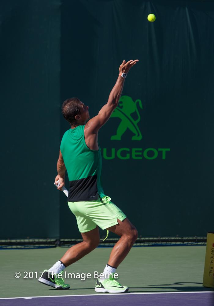 Rafael Nadal-241.jpg