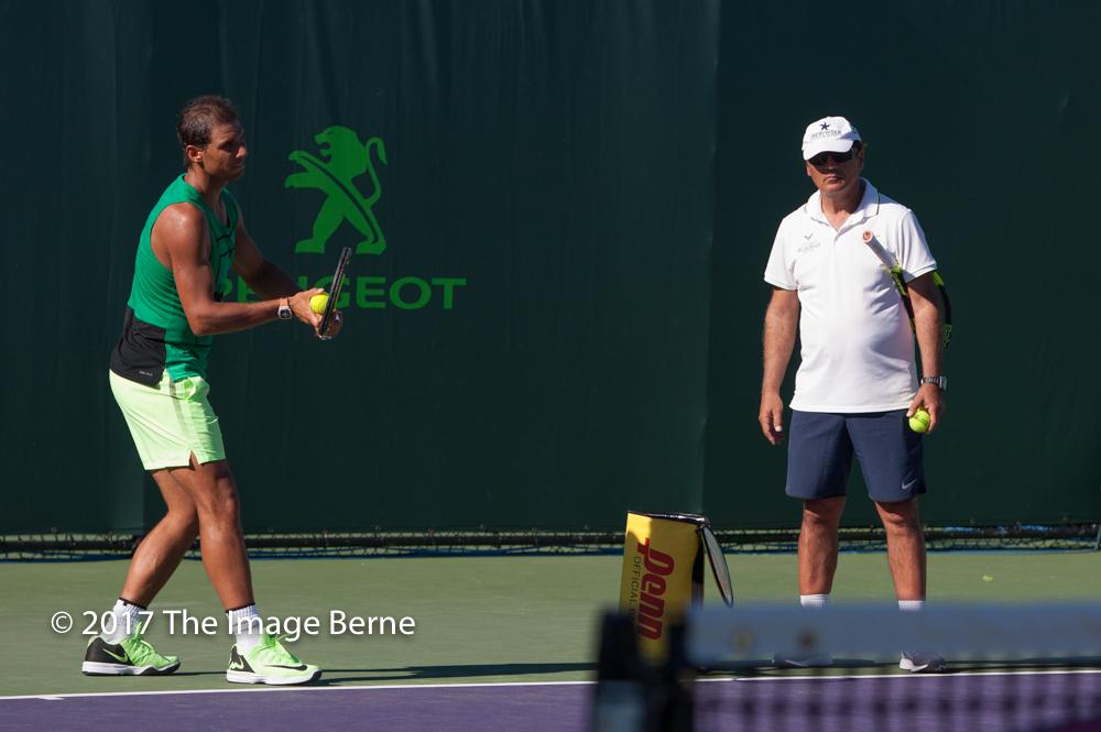 Rafael Nadal-245.jpg