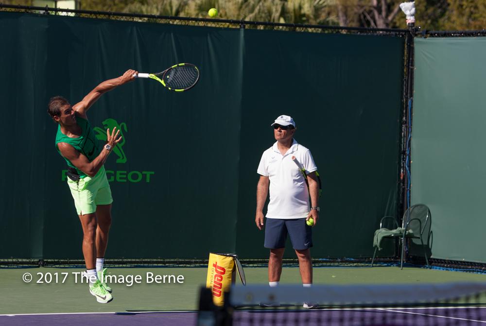 Rafael Nadal-246.jpg