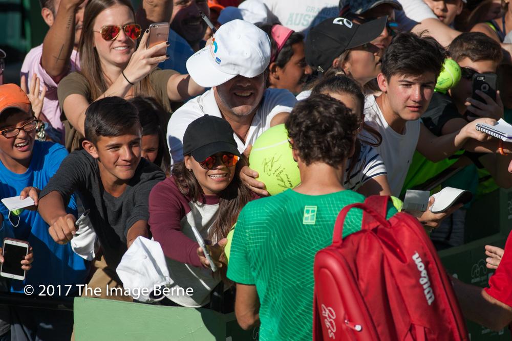 Roger Federer-256.jpg