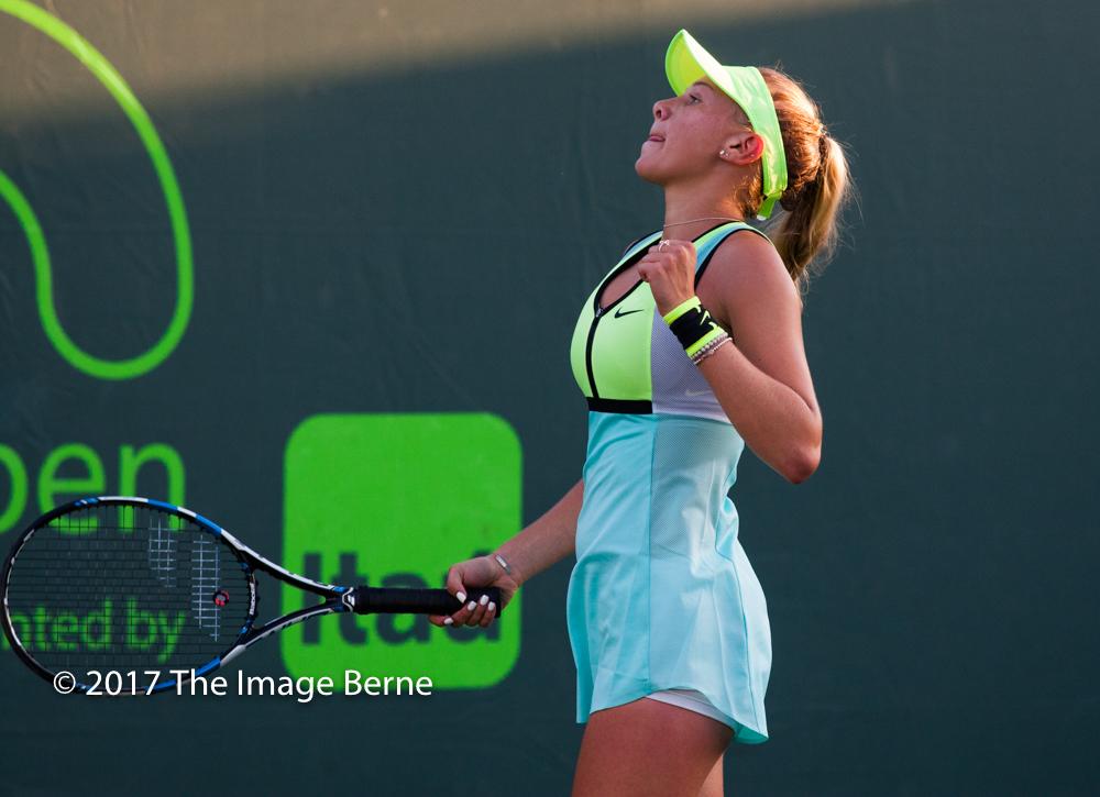 Amanda Anisimova-217.jpg