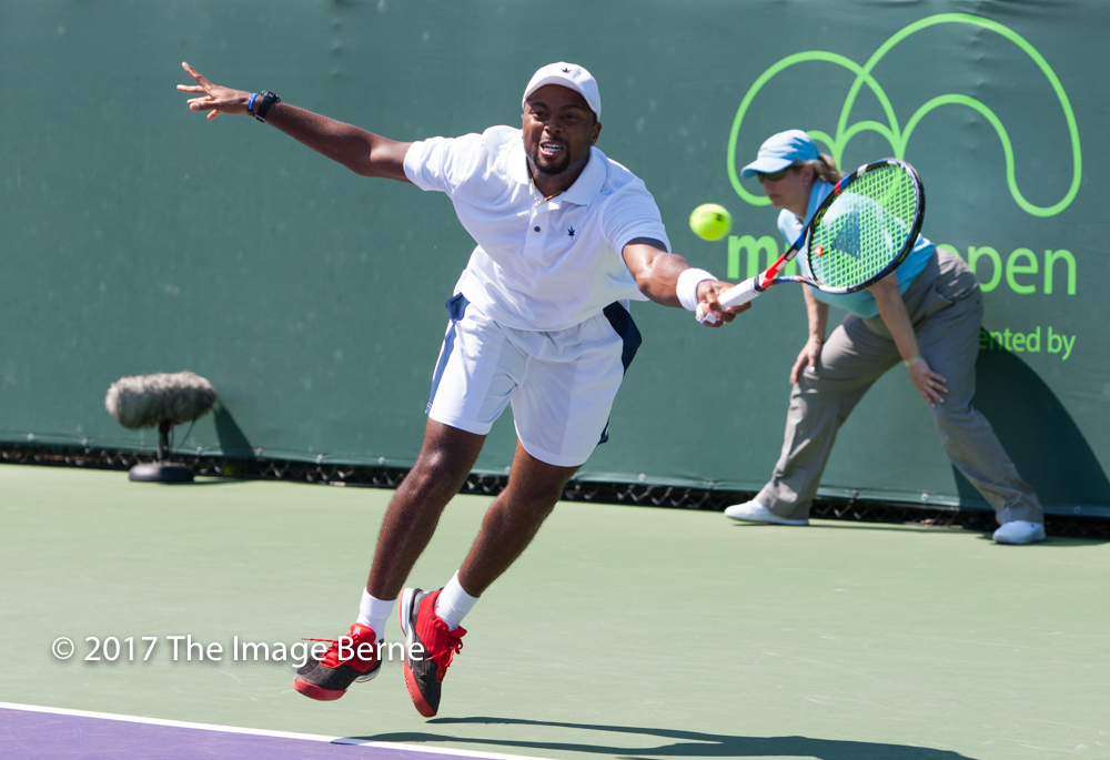 Donald Young-101.jpg